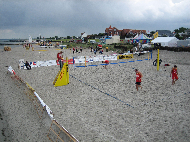 Bilder Ostsee 00003