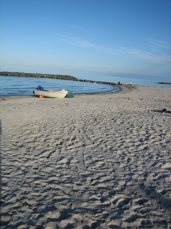 Bilder Ostsee 00049