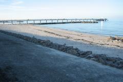 Bilder Ostsee 00053